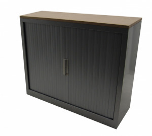 ARMOIRE BASSE 120X103