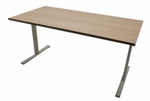 TABLE DE BUREAU 160X80