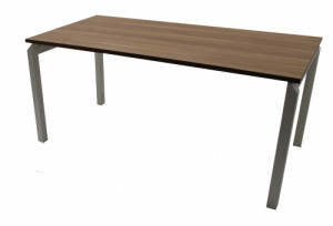 TABLE DE BUREAU - 180X80