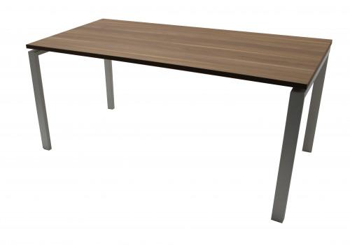 TABLE DE BUREAU - 180X80 / 160X80