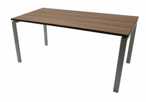TABLE DE BUREAU - 180X80 / 160X80