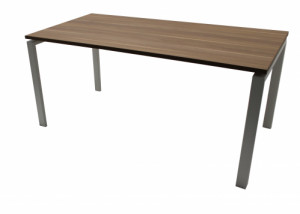 TABLE DE BUREAU - 200x90