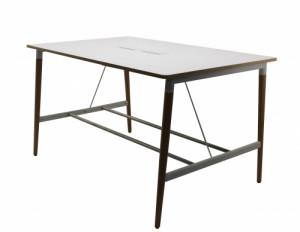 TABLE HAUTE - GAMME ARSENE