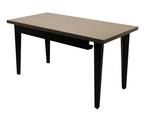 TABLE DE BUREAU - 140X70