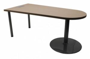 TABLE INFORMATIQUE 180X90