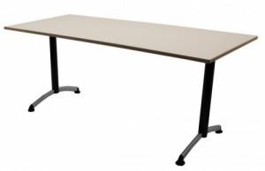 TABLE ZENITH OMEGA 180X80