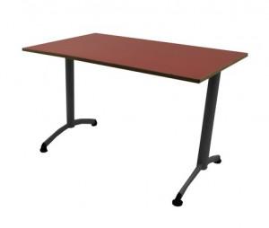 TABLE ZENITH OMEGA 120X80