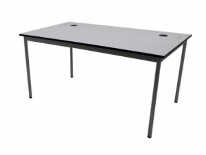 TABLE INFORMATIQUE