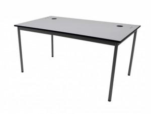 TABLE INFORMATIQUE 120x90