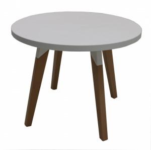 TABLE BASSE EVASION