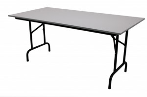 TABLE PLIANTE 160 x 80