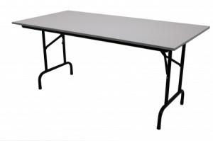 TABLE PLIANTE 160 x 80