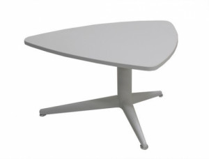 TABLE BASSE - GAMME PURE