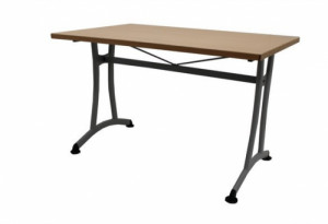 TABLE ZETTA - 120x80