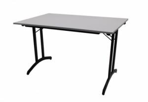 TABLE PLIANTE TYM - 120X80