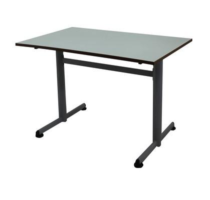 TABLE POLYVALENTE - 110X70