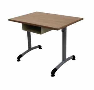 TABLE SCOLAIRE MATERNELLE - H.53