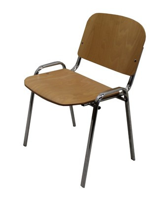 CHAISE ISO - TAILLE 6