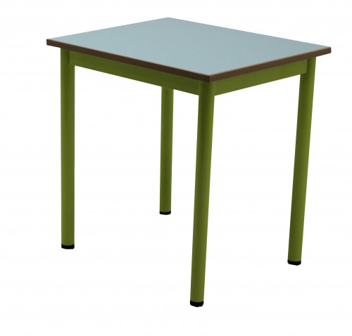 TABLE 4 PIEDS - 60X50 - H.64