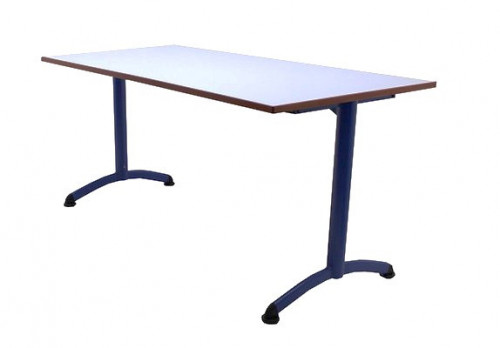 TABLE POLYVALENTE - 160x80