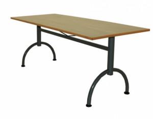 TABLE POLYVALENTE -180x80