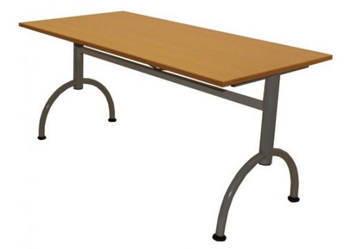TABLE POLYVALENTE -160x80