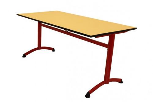 TABLE ZETTA - 120x80