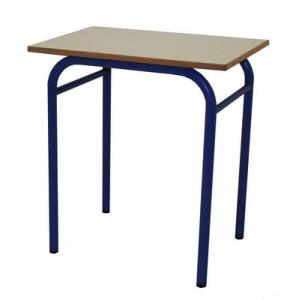 TABLE ARCEAU - 70X50 - H.76