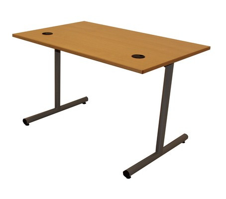 TABLE INFORMATIQUE - 120x80