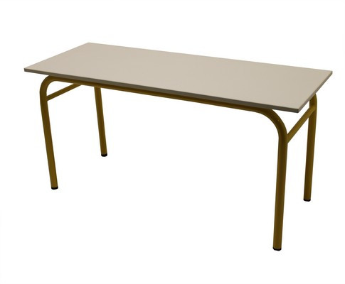 TABLE ARCEAU - 130X50 - H.64