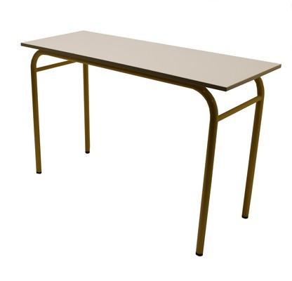 TABLE ARCEAU - 130X50 - H.82