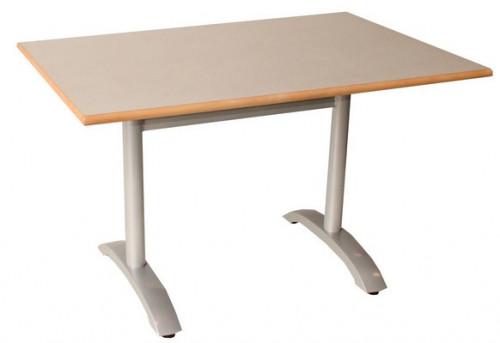 TABLE POLYVALENTE - 120X80