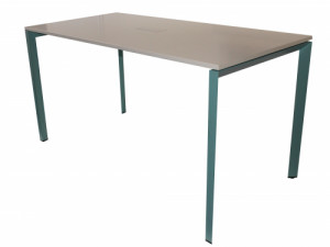 TABLE HAUTE - GAMME 4MOST