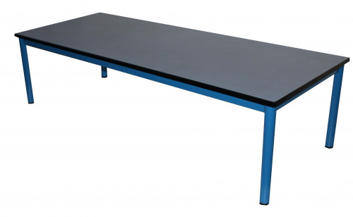 TABLE 4 PIEDS MATERNELLE - 200x80 - H.53