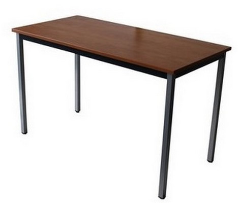 TABLE 4 PIEDS 120X60