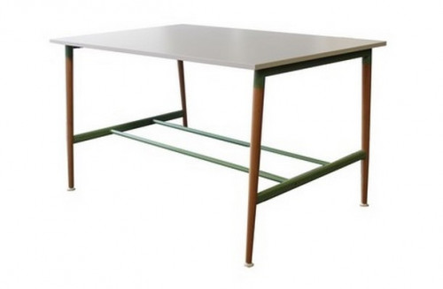TABLE HAUTE ARSENE