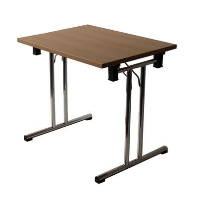 TABLE PLIANTE 80X60