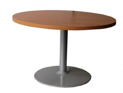 TABLE RONDE DIAMÈTRE 120