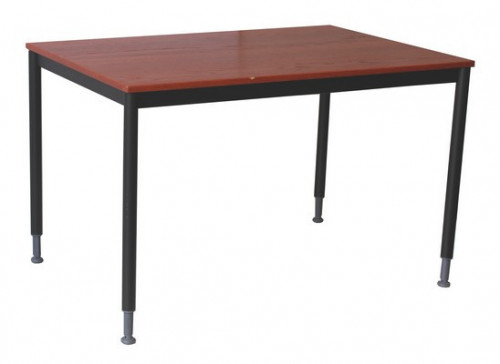 TABLE REGLABLE