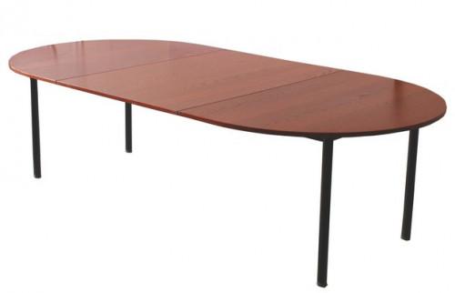 TABLE DE RÉUNION 240x120