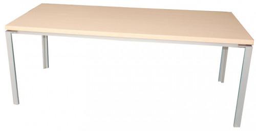 TABLE DE REUNION 200X90