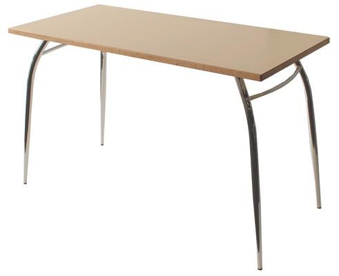 TABLE DE RESTAURATION 120X60