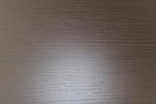 TABLE MANGE DEBOUT REGLABLE