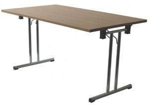 TABLE PLIANTE 140 x 80