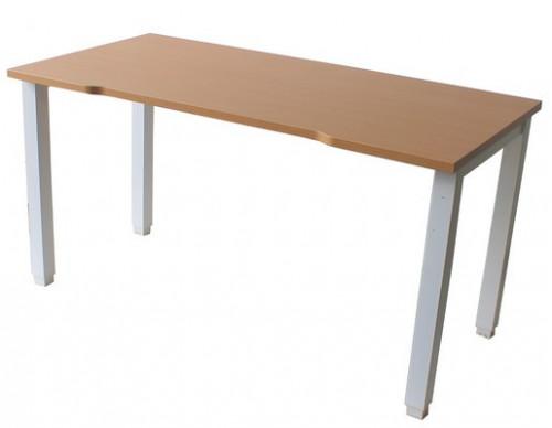 TABLE BUREAU 140x70