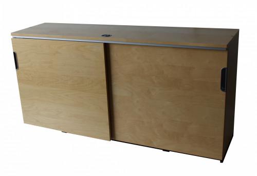 ENFILADE 160x80