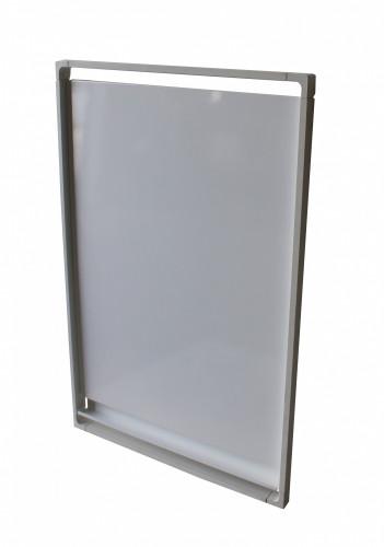 TABLEAU BLANC 64.5x99.5