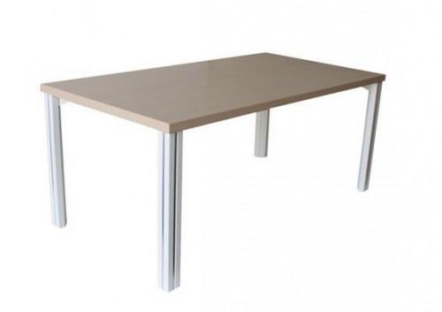 TABLE DE REUNION 170X90