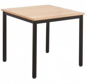 TABLE CARELIE CARREE