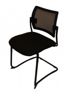 CHAISE EMPILABLE - GAMME AMET
